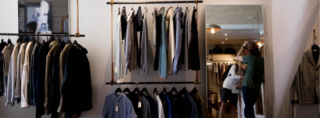 negozio-abbigliamento-promo